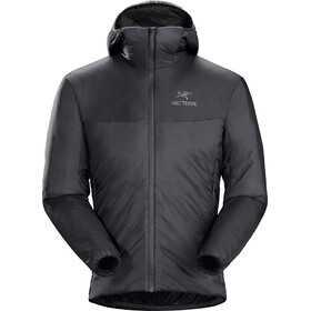 Arc'teryx Nuclei FL Jacket Men cinder